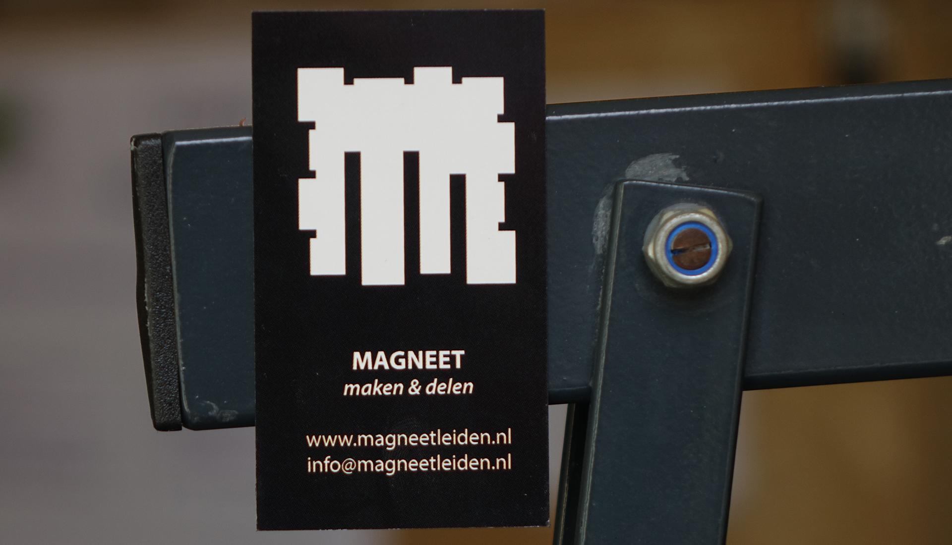 WHNL_Magneet_web-01
