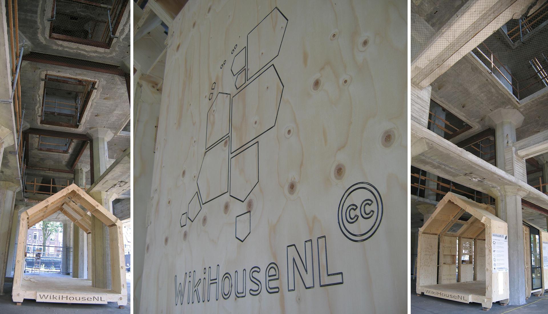 WHNL_WikiStand_DvdA_2014_06