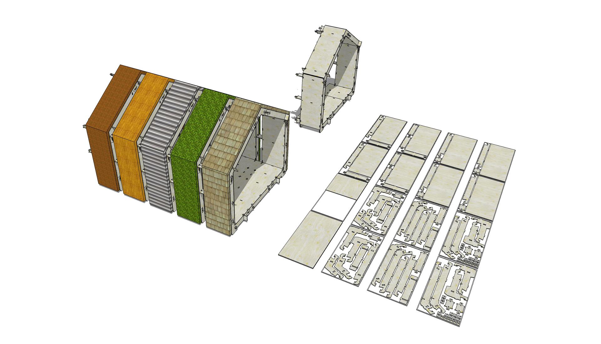 WikiStand_ontwerp_dec2013